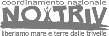 notriv-logo
